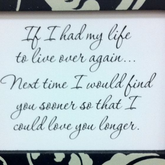 :): Relationships Quotes, Friends Love, Life, Inspiration, Best Friends, 10 Years, Love Quotes, Bedrooms Wall, True Stories