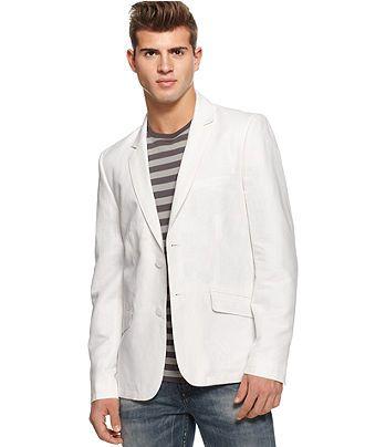 109 best White Linen and Khaki images on Pinterest | Menswear, My ...