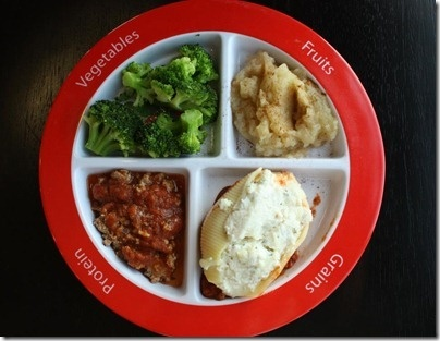 49 best my plate kids lunches ideas images on pinterest healthy