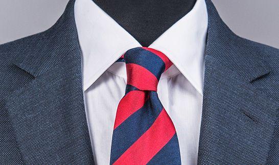 Guide du plus joli nœud de cravate                                                                                                                                                                                 Plus
