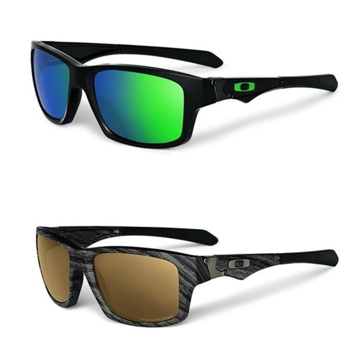 oakley shades clearance
