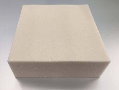 Mousse - Mousse polyether sur mesure