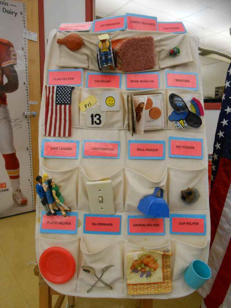 Literacy Strategies for Blind and Visually Impaired Students