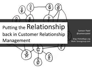 Best 25+ Customer relationship management ideas on