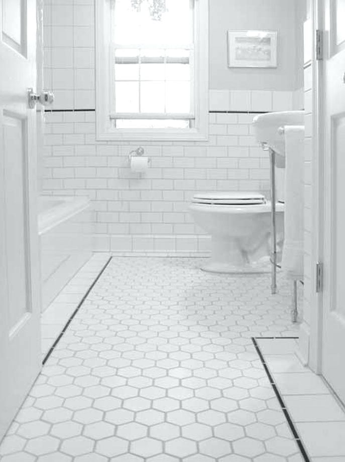 Shower Tile Ideas Google Search Small Bathroom Tiles