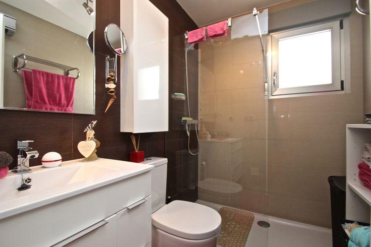 1000 idee n over badkamer met douche op pinterest badkamer douches douches en douche stoel - Kaart badkamer toilet ...