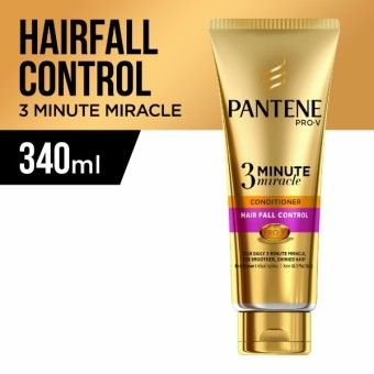 Good Shop Pantene 3 Minute Miracle Intensive Hair Fall Control Conditioner 340mlItem is really good Pantene 3 Minute Miracle Intensive Hair Fall Control Conditioner 340ml Promotions PA378HBAA8OISSANPH-17484376 Health & Beauty Hair Care Shampoo Pantene Pantene 3 Minute Miracle Intensive Hair Fall Control Conditioner 340ml  Search keyword Pantene #3 #Minute #Miracle #Intensive #Hair #Fall #Control #Conditioner #340ml #Pantene 3 Minute Miracle Intensive Hair Fall Control Conditioner 340ml