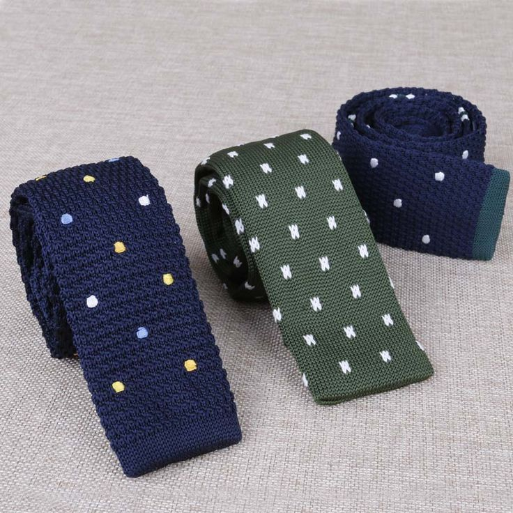 Find More Ties & Handkerchiefs Information about 2016 New Arrival Knit Tie Polyester Silk 5 cm Skinny Dot Necktie for Business Suit Wedding Groom Party Neckwear Ties for Men,High Quality shirts military,China shirts for men stylish Suppliers, Cheap neckties pink from Dotes Mall on Aliexpress.com