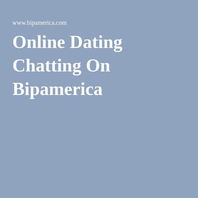 dating sites dubai uae