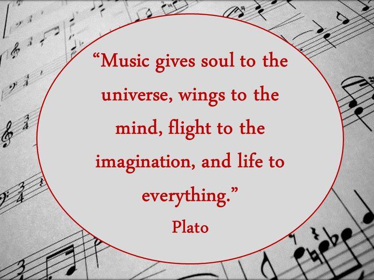 From: music-teacher-resources.com