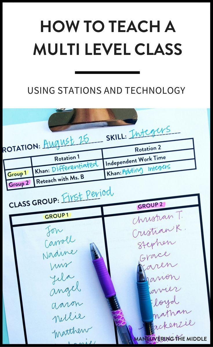 2327 best 2nd Grade! ✏ ✂ ❤ images on Pinterest   School ...
