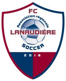 2016, FC Lanaudière (Terrebonne, Lanaudière) Multiple venues #FCLanaudière  #TerrebonneLanaudière #