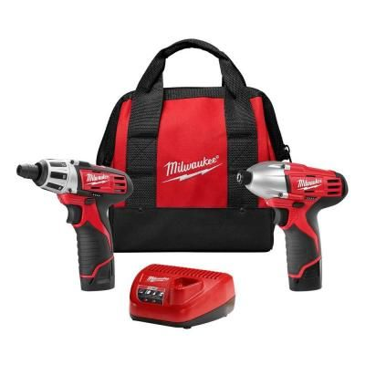 102 best images about milwaukee 12v system on pinterest power tools milwaukee tools and. Black Bedroom Furniture Sets. Home Design Ideas