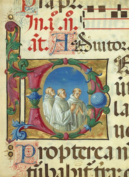 monasticism in medieval europe essay example The role and significance of the monastic life in medieval christianity what is monasticism  jewish roles in medieval europe essay 521 words | 3 pages.