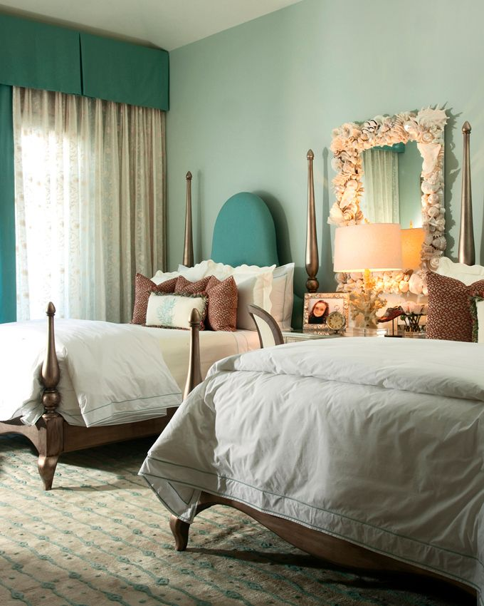 Colorful Bedrooms 157 best colorful bedrooms images on pinterest   bedroom ideas