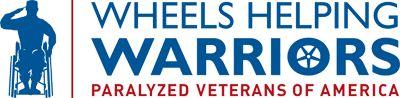 Washington, DC Charities That Take #Car #Donations - Paralyzed Veterans of America, 801 18th Street NW, Washington, DC 20006