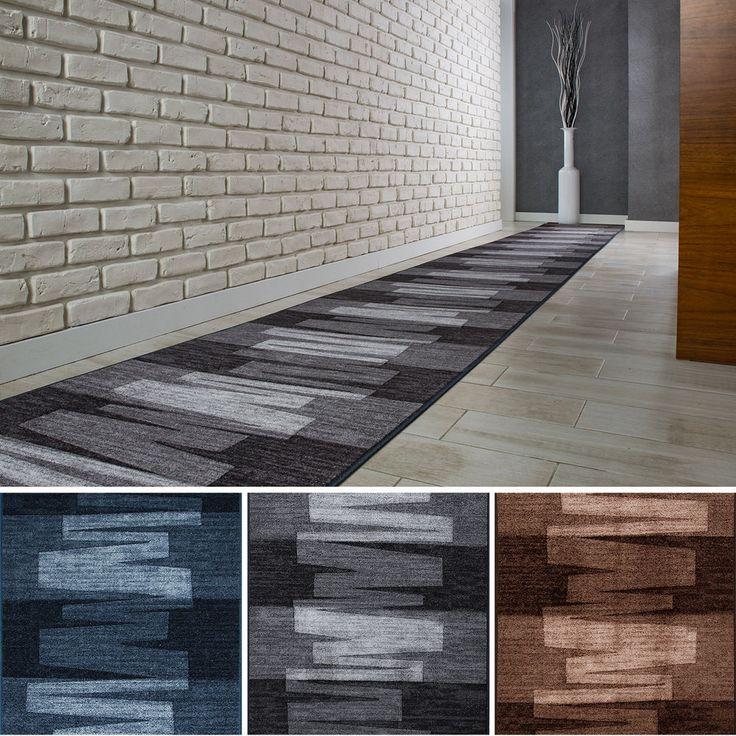 1000+ Ideen zu Teppichböden auf Pinterest  Teppiche