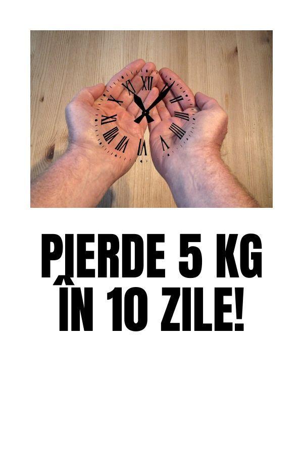 dieta de slabit rapid 5 kg)
