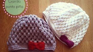 tejidos a crochet en español - YouTube