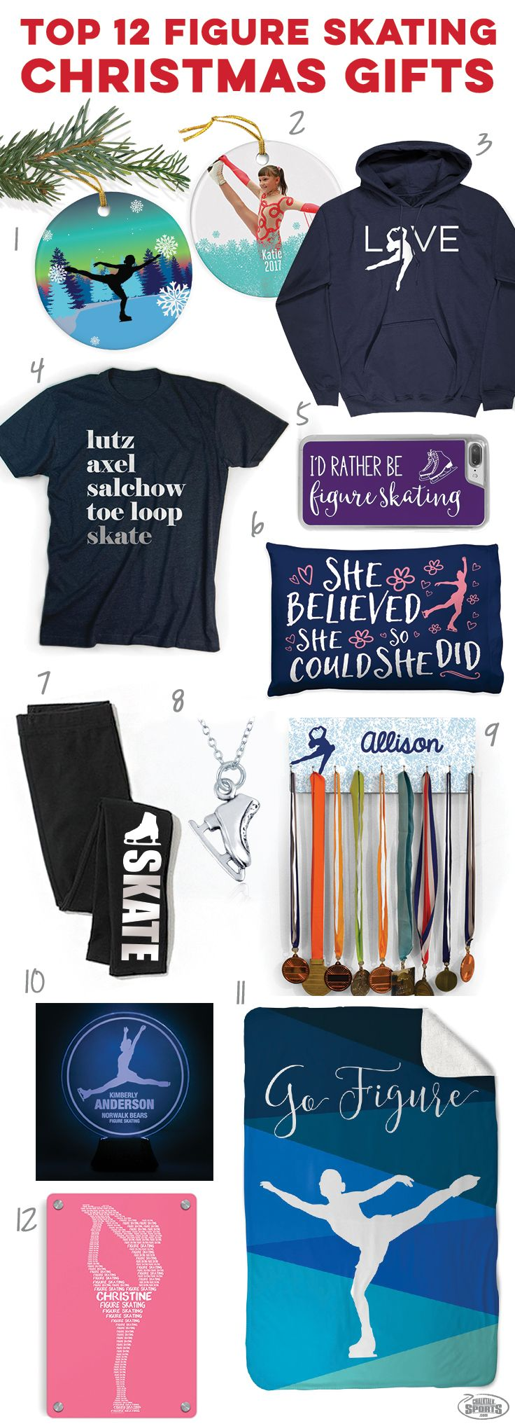 21 besten Holiday Gift Ideas/Gift Lists Bilder auf Pinterest