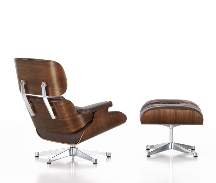 poltrona charles eames original best lounge chairs chair and