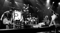 Pearl JamTickets  Nov 23 & 24, 2013 @ LA Sports Arena