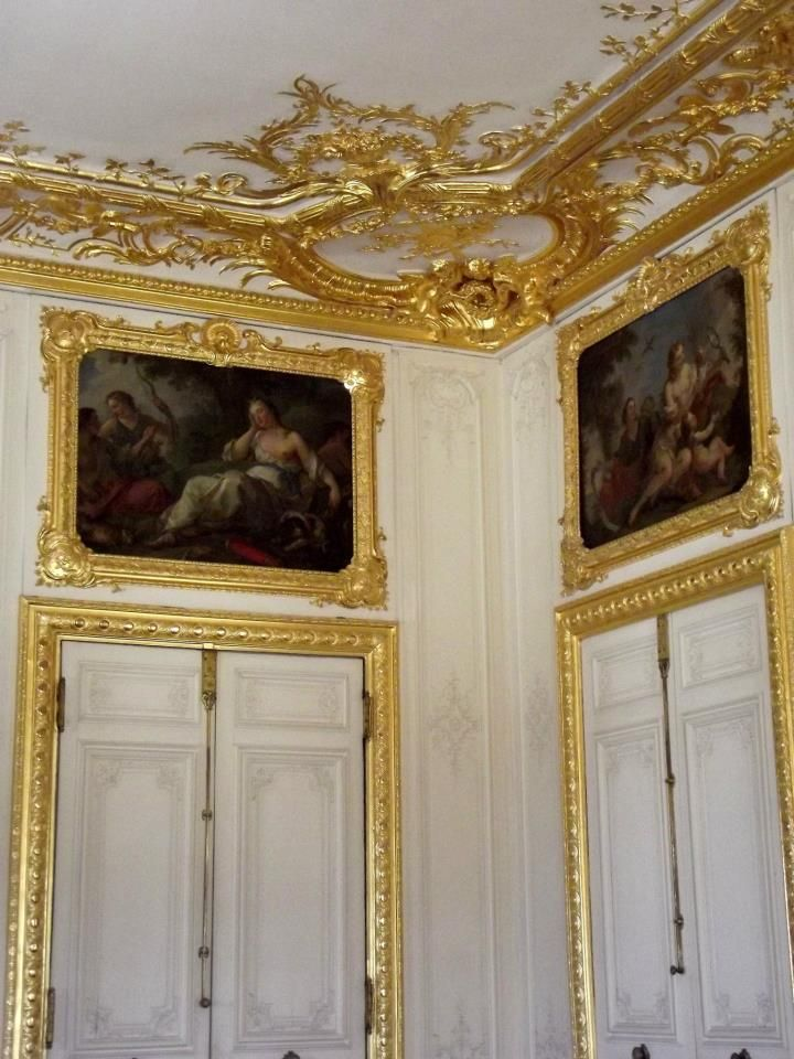 130 Best Palace Of Versailles Images On Pinterest