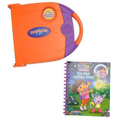 ... the Explorer Story Reader Box Set | 2013 Toddler/ Gianna's stuff: pinterest.com/pin/294563631848071546