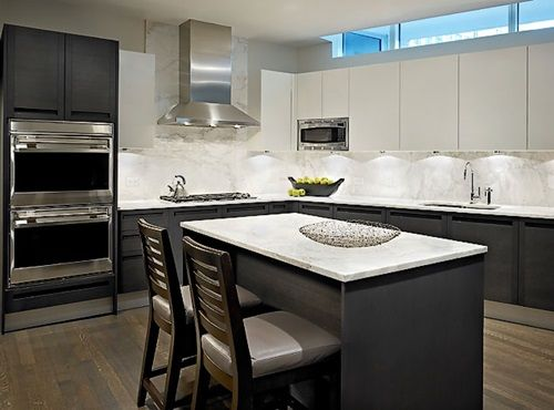 25+ Best Ideas About Led Kitchen Lighting On Pinterest