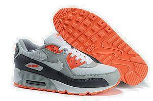Homme Nike Air Max 90 HYP PRM 0110
