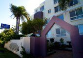 Crystal Beach - Southern Gold Coast Apartment Accommodation - Coolangatta Airport Accommodation