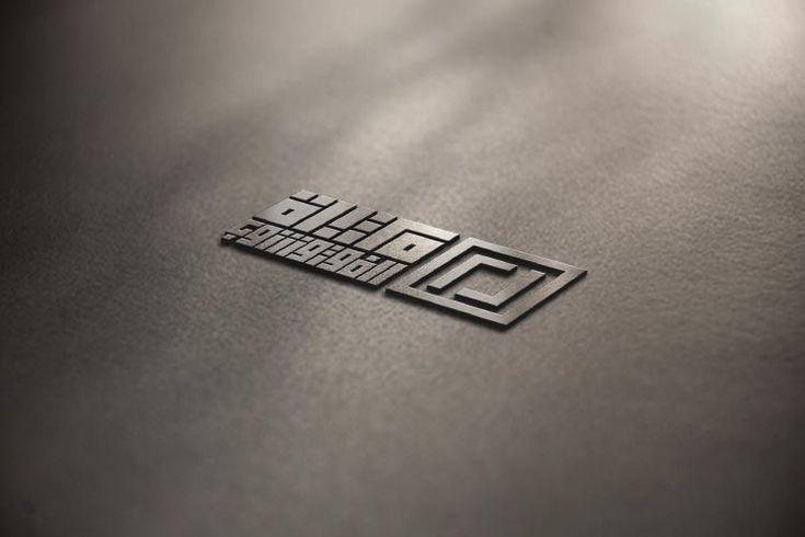 موك اب لوجو ثري دي احترافي 3d Logo Mockup Psd File 2020 مكتبة الفوتوشوب In 2020 Triangle Tattoo Tattoos Enamel Pins