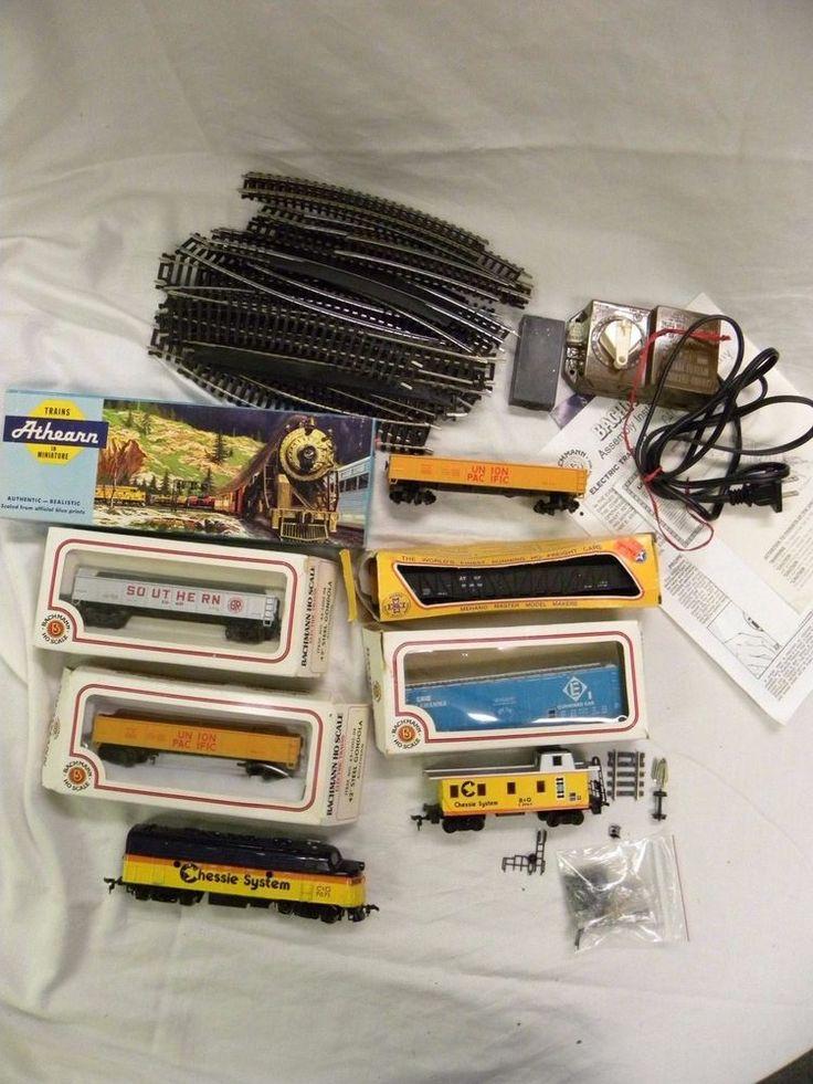 Ho Train Transformers Related Keywords & Suggestions - Ho Train
