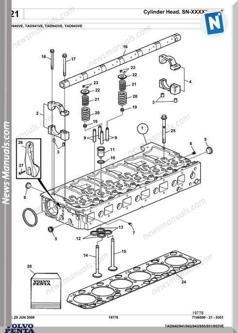 Pin by News Manuals on Parts Manual | Volvo, Spare parts, Manual Volvo Penta Parts Schematic on suzuki parts schematic, honda parts schematic, john deere parts schematic, mercedes parts schematic, allison transmission parts schematic, yamaha parts schematic, bobcat parts schematic, omc cobra parts schematic, minn kota parts schematic,