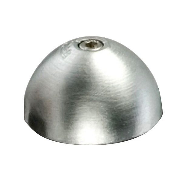 Zinc Anode for Quick Thrusters 48 mm $27.95