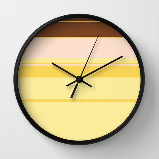 Belle - The Beauty and the Beast Wall Clock