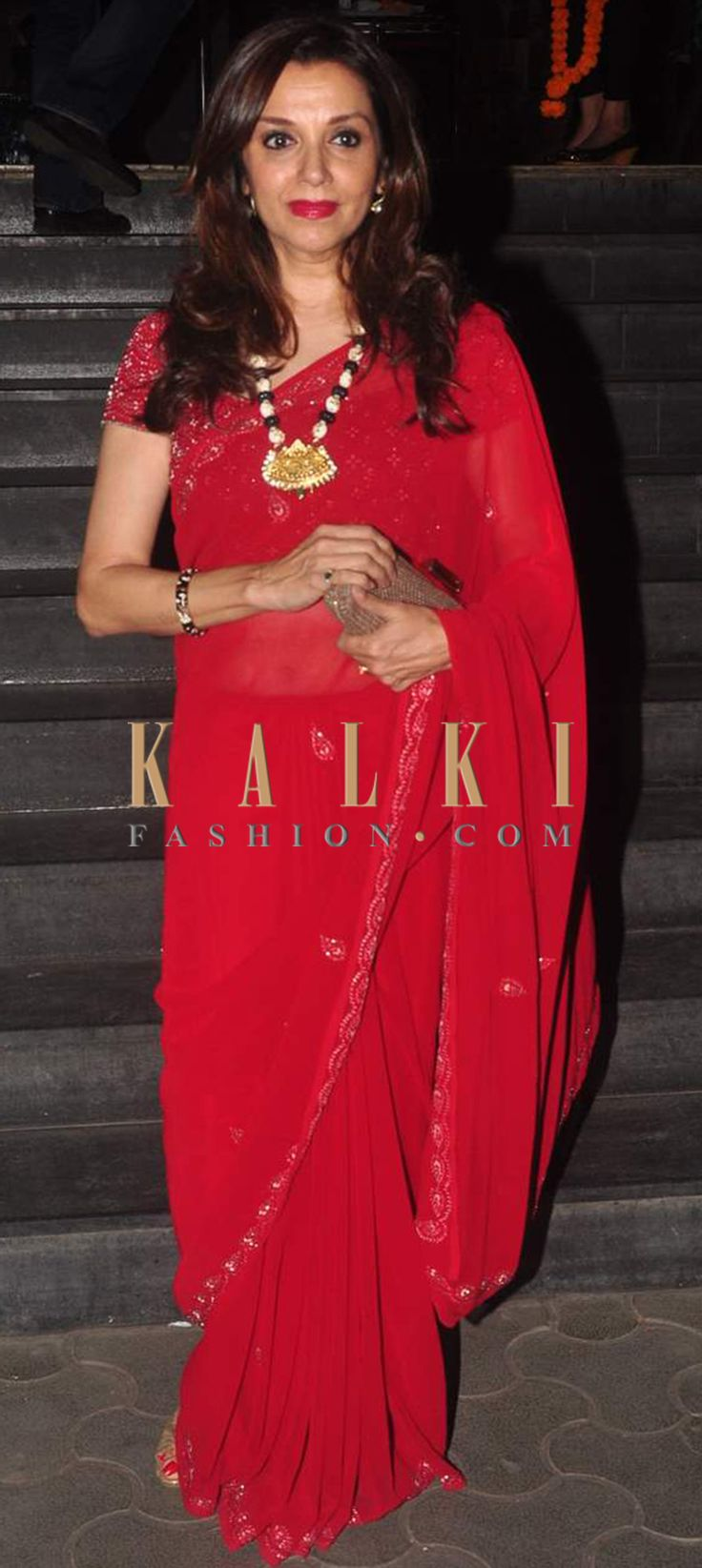 ABOVE 100000 / RS / SAREES /best Celebrity Sarees and ...