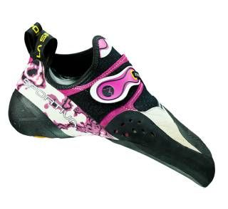 Where Can I Buy Rock Climbing Shoes Near Me