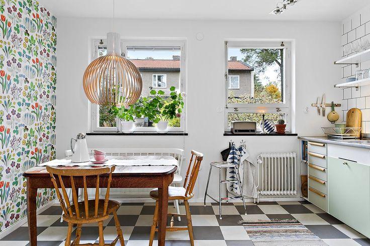 Skönstaholmsvägen 85, Skönstaholm, Stockholm - Fastighetsförmedlingen för dig som ska byta bostad