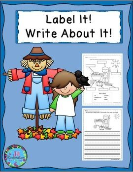 shoe sites like footlocker This writing activity is great for kindergarteners  first graders  and English Language Learners and can be used in a writing literacy center  small group  whole group or as morning work    Includes 6 Label It Fall Themed Printables 6 Write About It Fall Themed Printables