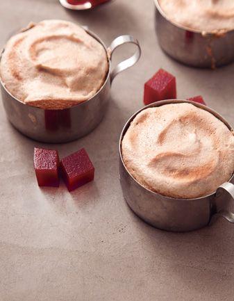 dulce de leche dulce de leche apple pie dulce de leche frosting ...
