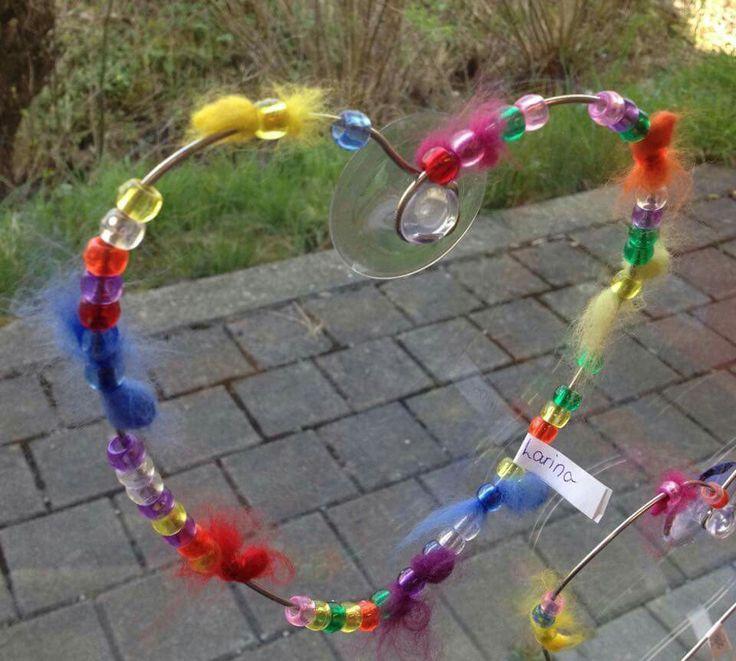 Die besten 17 ideen zu muttertagsgeschenk basteln auf for Muttertagsgeschenk grundschule