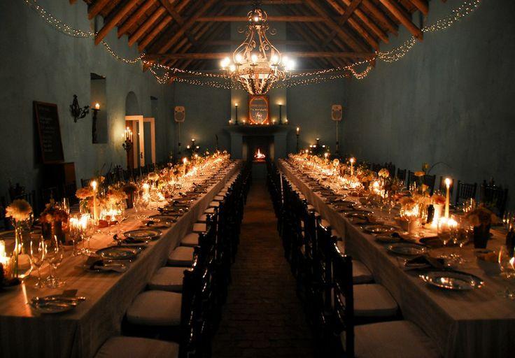 Wedding Gallery - Gallery - Hawksmoor House