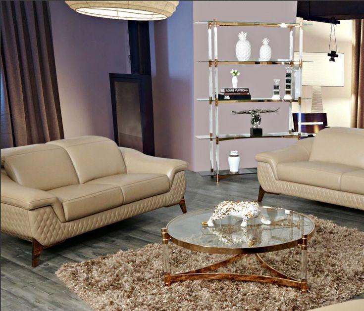 Allamoda Furniture Modern, Furniture Los Angeles Ca