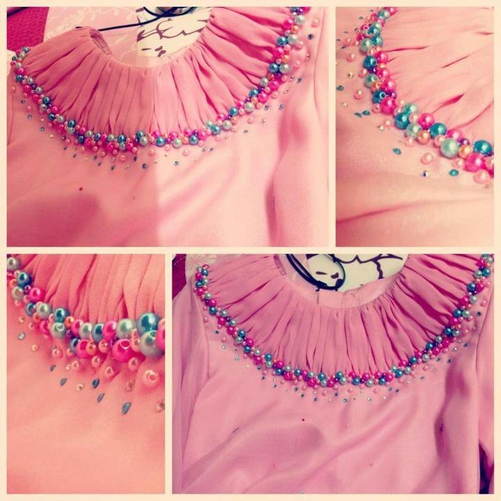 Like ana raffali dress