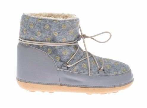 Bulla Carpaneto #boot #boots #anniel #shoes #shopping #shoponline #fashionblogger #bullacarpaneto