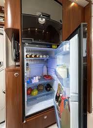 Bilderesultat for store kjøleskap