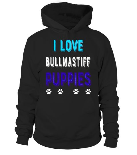 "# I Love Bullmastiff Puppies T Shirt .  Special Offer, not available in shops      Comes in a variety of styles and colours      Buy yours now before it is too late!      Secured payment via Visa / Mastercard / Amex / PayPal      How to place an order            Choose the model from the drop-down menu      Click on ""Buy it now""      Choose the size and the quantity      Add your delivery address and bank details      And that's it!      Tags: I Love Bullmastiff Puppies T Shirt. Whether you…"