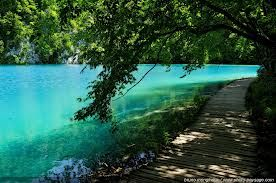 Turquoise paradise #Perth