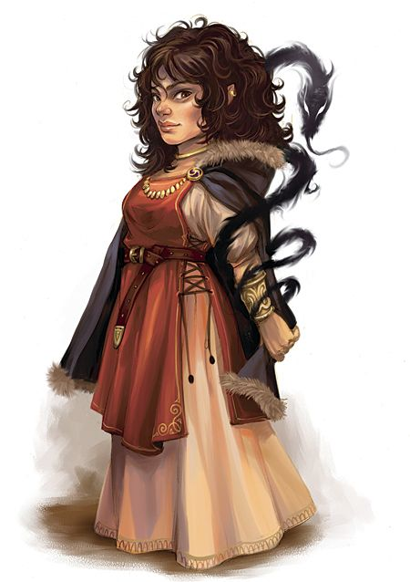 Master Specialist From Complete Mage by Eva Widermann. Copyright Wizards of the Coast, 2006